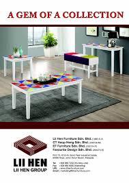 Design K Hen Lii Hen2015 1 Jpg