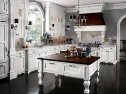 Brookhaven Cabinets Confused Between Brookhaven Kitchen Cabinets And Custom Cabinets