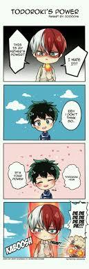 Meme Comic Anime - shhhhhhhhhhips anime pinterest hero anime and otp