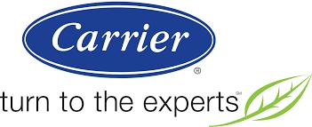 carrier chillers chillers aplicaciones en la industria
