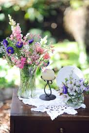 wedding flowers orlando real weddings jeannine and jared s florida park wedding