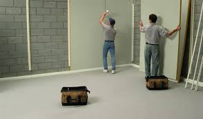Easy Basement Wall Ideas Inexpensive Basement Wall Ideas And