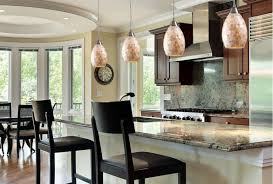 soapstone countertops 8 foot kitchen island lighting flooring