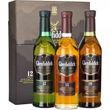 liquor gift sets liquor cocktail gift sets