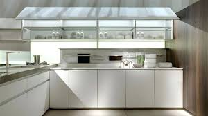 kitchen cabinets lowes showroom kitchen cabinets wholesale nj discount near me for sale used