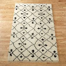 wool ivory shag rug products bookmarks design inspiration and