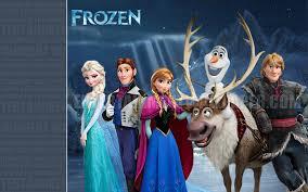 frozen 2013 wallpaper 10042366 1920x1200 desktop download