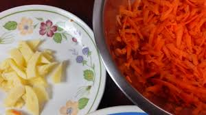 green healthy lunch ideas salad recipes mixed vegetable tasty leaf