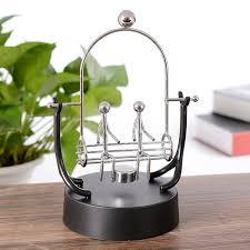 Home Decoration Accessories Ltd Aliexpress Com Buy Fashion Couple Swing Electromagnetic