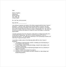 15 hr complaint letter templates u2013 free sample example format