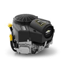 series engines