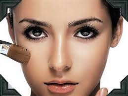 makeup courses in miami makeup courses miami makeup aquatechnics biz