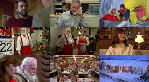 the they saved christmas the they saved christmas 1984 720p web x264 regret torrent
