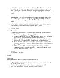 Formal Letter Asking Information requesting for information letter turtletechrepairs co