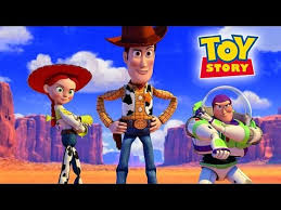 toy story 3 movie inspired game toy story woody u0026 buzz