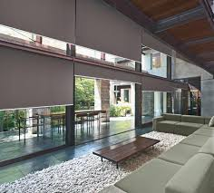 roller blinds decorator curtains and blinds