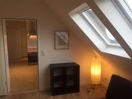 Schlafzimmer Richtig Abdunkeln Bs Living Apartment Deutschland Braunschweig Booking Com