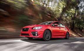 used 2016 subaru wrx complete engines for sale 2015 subaru wrx automatic test u2013 review u2013 car and driver