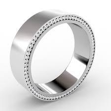 mens diamond wedding ring wedding rings flashy mens wedding rings ruby engagement rings