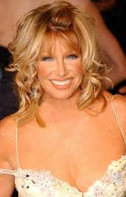 suzanne sommers hair dye suzanne somers hair color hair colar and cut style