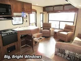 2016 jayco jay flight slx 265rlsw travel trailer coldwater mi