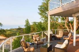 villa santorini rental home miller beach vacation rentals