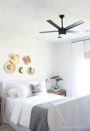 uncategorized small ceiling fan with light rustic ceiling fans
