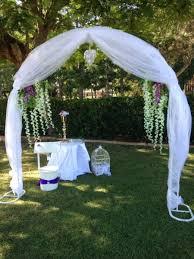 wedding arches gumtree wedding arch for hire miscellaneous goods gumtree australia