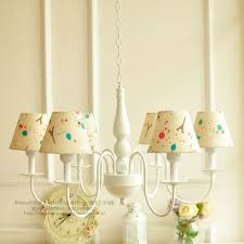 Child Chandelier Online Get Cheap Princess Chandelier Aliexpress Com Alibaba Group