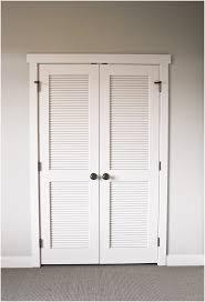 Large Closet Doors Mattress Doors Home Depot Inspirational Charming