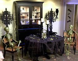 outdoor decoration ideas 4li luxury outdoor