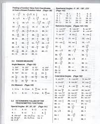 Free Algebra 2 Worksheets Mathematics Assignment Help Welcome To Math Assignment Experts