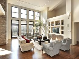 Nu Look Home Design Inc by Awesome Interior Design Home Staging Contemporary House Interior