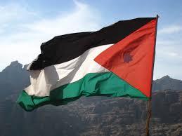 Flag Jordan Jordan Flag Mix Photos Wildamman