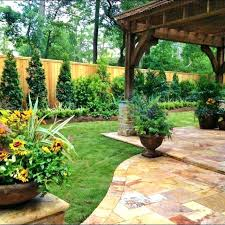 Rustic Backyard Ideas Rustic Backyard Ideas Rustic Outdoor Design Rustic Backyard