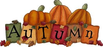 autumn clipart fall on happy thanksgiving pilgrims and clipartix