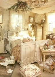 shabby chic bedroom ideas rustic chic bedroom ideas shabby chic bedroom decorating ideas