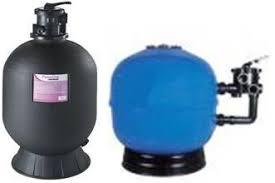 filtre de filtre piscine prix achat en ligne et en magasin chez irrijardin