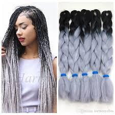 light in the box wig reviews wholesale yaki braiding hair buy cheap yaki braiding hair from