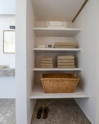 Open Shelving Bathroom by Click To Close Image Click And Drag To Move Use Arrow Keys For