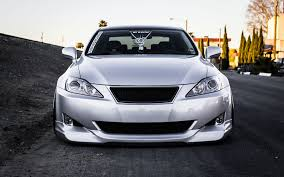custom lexus gs400 vip car culture driven