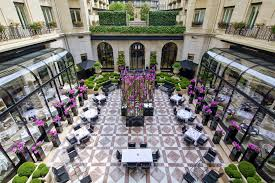 hotel georges v prix chambre four seasons hotel george v booking com