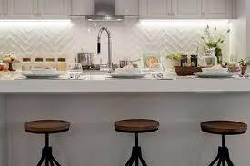 modern kitchen design ideas and inspiration porter davis porter davis tips inspiration