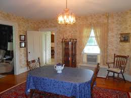 octagon homes interiors c 1850 octagon u2013 delanson ny u2013 359 000 old house dreams