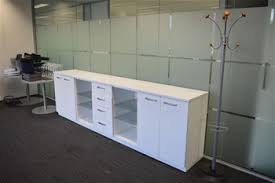 UNRESERVED Office Furniture Traditional Auction - Office furniture auction