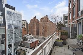 470 west 24th st 19fe co op apartment sale at london streeteasy 520 west 23rd st 11e condop apartment sale at