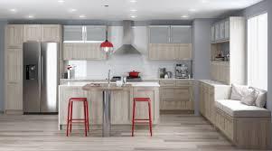 are lowes kitchen cabinets quality parma textured laminate coastal coastal kitchen