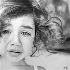 awesome pencil sketch drawing sketch library