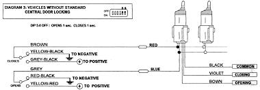 modulus m11nri инструкция по установке