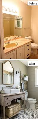 diy bathroom remodel ideas best 25 bathroom remodeling ideas on master master